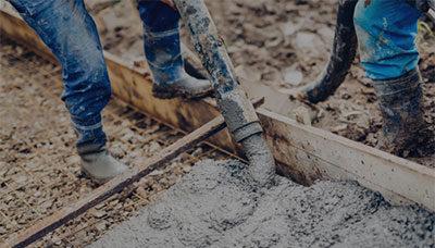 Understanding Concrete Pump Capacity Per Hour